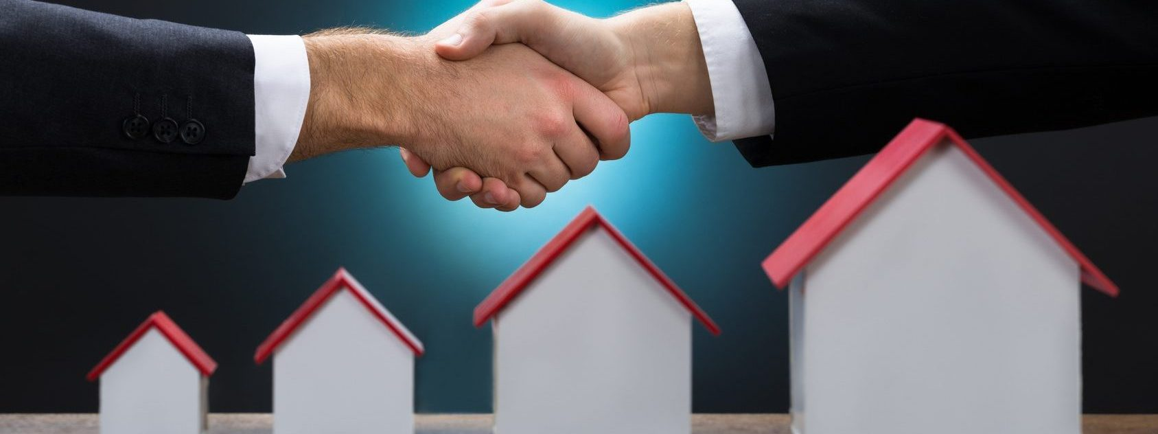 https://apps-gate.net/wp-content/uploads/2020/05/mythbusting-things-to-know-about-property-agents-e1588715415348.jpg